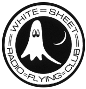 White Sheet RFC